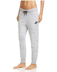 Nike Advanced 15 Knit Jogger Pants - Multicolor