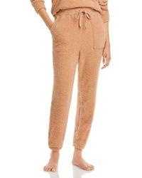 Honeydew Intimates - Comfort Queen Jogger Pants - Lyst
