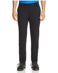 Rhone - Commuter Regular Fit Pants - Lyst