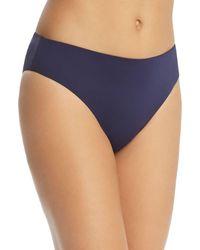 Mei L'ange - Mila Solid Bikini Bottom - Lyst