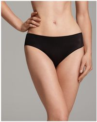 Tc Fine Intimates - Microfiber Hipster - Lyst