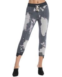 n:PHILANTHROPY Malo Sweatpants - Gray