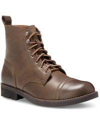 Eastland 1955 Edition Jayce Boots - Multicolor
