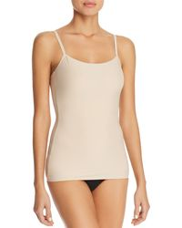 Yummie By Heather Thomson 3 - In - 1 Shaping Cami - Natural