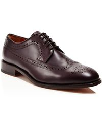 Crosby Square - Findlay Dress Shoes - Lyst