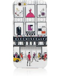 Bloomingdale's - Flagship Storefront Iphone 7/8 & Iphone 7/8 Plus Case - Lyst