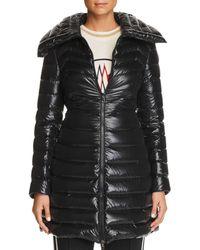 Moncler - Faucon Jacket - Lyst