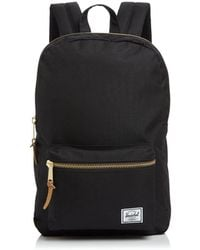 Herschel Supply Co. Settlement Mid Volume Backpack - Multicolour