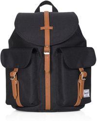 Herschel Supply Co. Dawson's Backpack - Pink