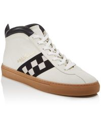 Bally - Men's The Vita Parcours Sneakers - Lyst