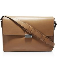 Cole Haan - Washington Grand Messenger Bag - Lyst
