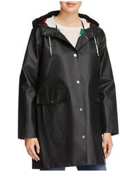 Pendleton - Surrey Slicker Raincoat - Lyst