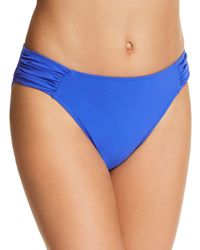 Gottex - Tutti Frutti Side Tab Bikini Bottom - Lyst