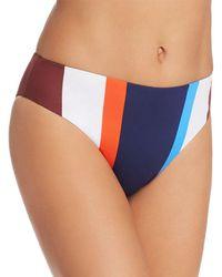 Mei L'ange - Mila Bikini Bottom - Lyst