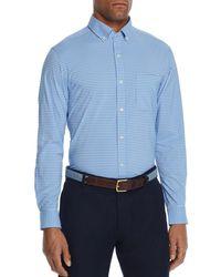 Vineyard Vines - Bavaro Plaid Classic Fit Button - Down Shirt - Lyst
