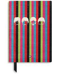 Montblanc - #146 Beatles Notebook - Lyst