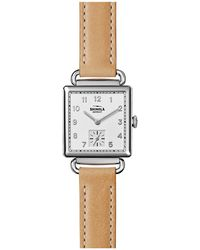 Shinola - 28mm - Lyst