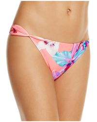 6 Shore Road By Pooja - Blanca Bikini Bottom - Lyst