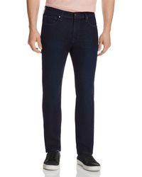 Joe's Jeans - Men's The Brixton Jeans - Lyst