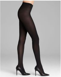 Wolford - Matte Opaque 80 Tights - Lyst
