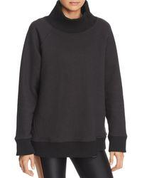 Koral - Lucid Oversized Sweatshirt - Lyst