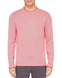 Ted Baker - Cirkus Twisted Sweater - Lyst