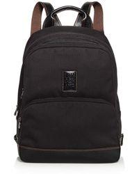 Longchamp - Boxford Backpack - Lyst