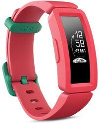 Fitbit Ace 2 Kids Tracker - Multicolour