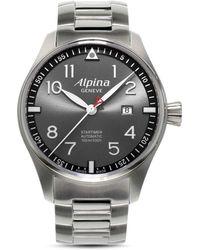 Alpina - 40mm - Lyst
