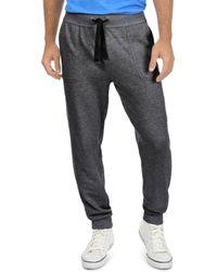 2xist Terry Sweatpants - Black