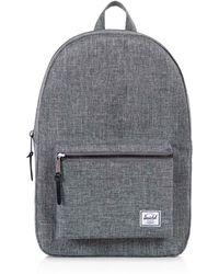 Herschel Supply Co.   Settlement 23l Backpack   Lyst