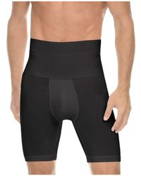2xist - Form Shaping Contour Boxer Briefs - Lyst