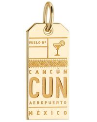 Jet Set Candy Cancún - Metallic