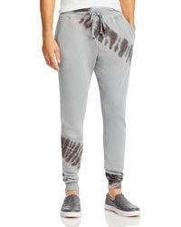 Original Paperbacks Griffith Jogger Trousers - Grey