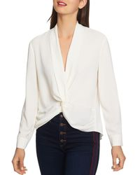 1.STATE - Twist - Front Top - Lyst
