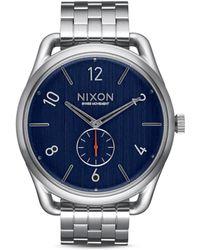 Nixon - 45mm - Lyst