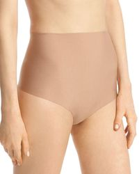 Commando - Butter Control Thong - Lyst