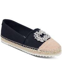 e6262f08865 Fyler (black Fabric) Shoes