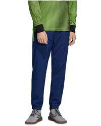 adidas Originals Track Pant Mens Superstar SST Tracksuit Bottoms Trefoil Slim Fit Pant New BQ7784