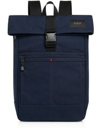State - Canvas Spencer Backpack - Lyst