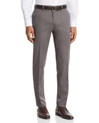 Brooks Brothers - Marco Chinos - Lyst