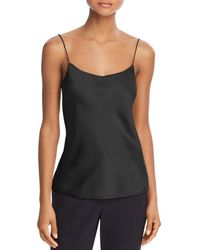 Theory - Teah Camisole Top - Lyst