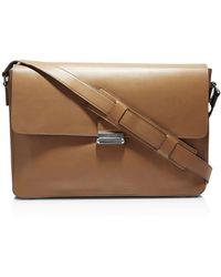 Cole Haan - Washington Grand Messenger Bag - Lyst