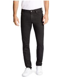 William Rast - Hollywood Slim Fit Jeans - Lyst