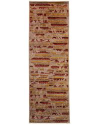 """Bloomingdale's - Adina Collection Oriental Rug, 2'8"""" X 7'10"""" - Lyst"""