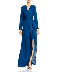 Bcbgmaxazria Dresses For Women Up To 90 Off At Lyst Com