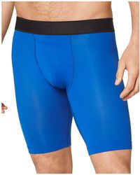 Tommy John - Air Onyx Boxer Brief - Lyst