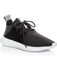 Shop Adidas Womens Tubular Viral 2 Online Platypus Shoes