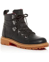 TOMS - Women's Waterproof Summit Hiking Boots - Lyst