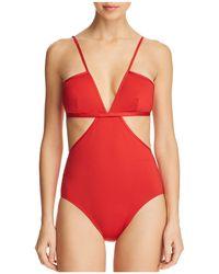Mei L'ange - Sofia One Piece Swimsuit - Lyst